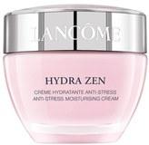 Lancôme 'Hydra Zen' Anti-Stress Moisturizing Cream