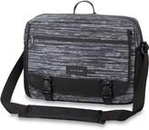 Dakine Carly 15L Messenger Bag (For Women)