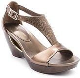 Andrew Geller Women's Arana Wedge Sandal