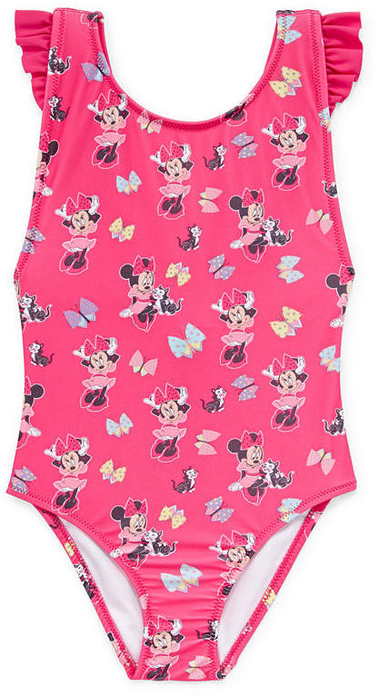 49119a4cc7 Disney Girls' Swimwear - ShopStyle