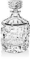 Nachtmann Whiskey Decanter - 100% Exclusive