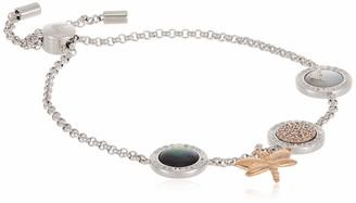 Emporio Armani Women's Bracelet EG3350040