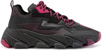 Ash Eclipse Sneaker