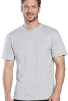 Jockey Mens Signature T-Shirt Sportswear Shirts 100% cotton