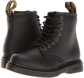 Dr. Martens Kid's Collection - Brooklee PBL Lace Boot Kids Shoes