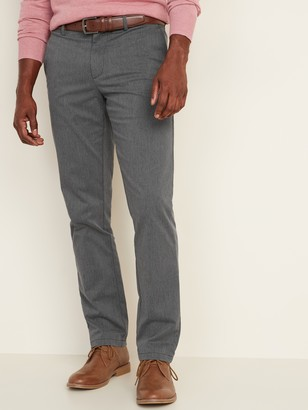 Old Navy Men S Pants Shop The World S Largest Collection Of Fashion Shopstyle