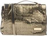 Braccialini Handbags - Item 45361705