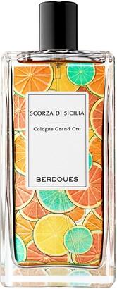 Berdoues Scorza Di Sicilia