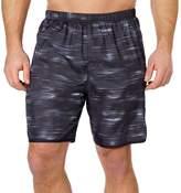 Speedo Men's Volley Swim Short