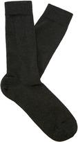 Isabel Marant Mileya Socks