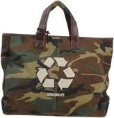Amazon Life AMAZONLIFE® Handbags - Item 45349776