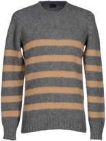 Drumohr Sweaters - Item 39621150