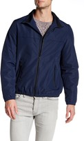 Nautica Long Sleeve Jacket
