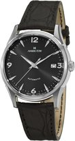 Hamilton Men's H38415731 Timeless Class Dial Watch