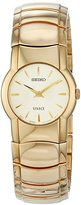 Seiko Women's Watch 1D1509