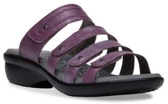 Propet Aurora Wedge Sandal