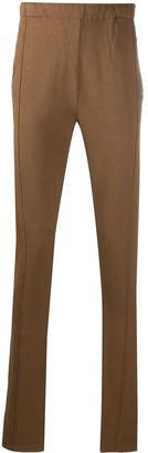 Paura Slim-Fit Track Pants