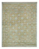 Bloomingdale's Oushak Collection Oriental Rug, 5'3 x 6'8