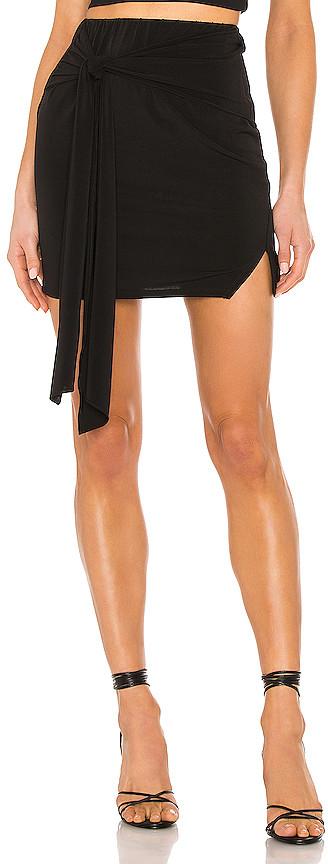 NBD Macie Skirt