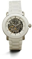 Kenneth Cole New York Women's KC4726 Automatic Classic Round Automatic Analog Watch