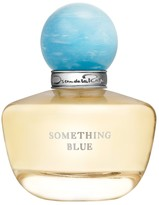 Oscar de la Renta Something Blue EDP Spray 1.7 OZ