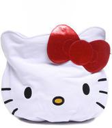 Hello Kitty always classic backpack head