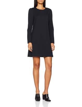 Tommy Hilfiger Women's Hatia Dress Ls