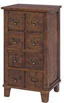 Premont Accent Cabinet Gracie Oaks