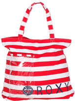 City Beach Roxy Getaway Beach Bag