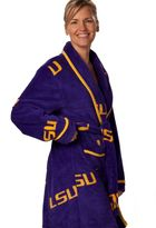 Bed Bath & Beyond Louisiana State University Ladies Fleece Bathrobe