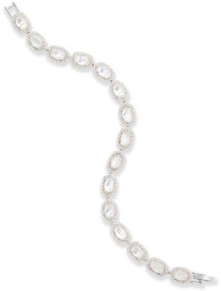Kendra Scott Cole Chain Link Bracelet