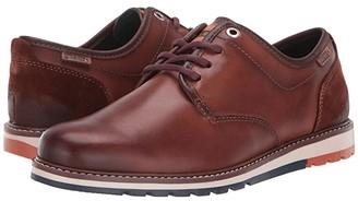 PIKOLINOS Berna M8J-4236 (Cuero) Men's Shoes