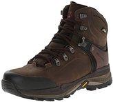 Merrell Men's Crestbound Gore-Tex Hiking Boot