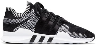 adidas EQT Support ADV PK sneakers