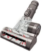 Dyson Genuine Mini Turbine Tool #DY-915034-02