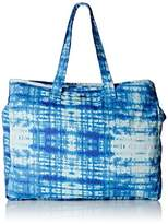 Roxy Women's Single Water B Shoulder Bag blue
