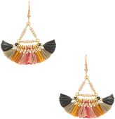 Shashi Lilu Earrings