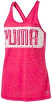 Puma Essential drirelease® Culture Surf Tank Top