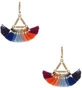 Shashi Lilu Earring