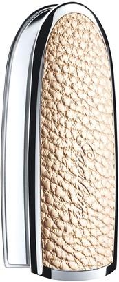Guerlain Rouge G Lipstick - The Double Mirror Case