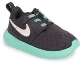 Nike Infant Girl's Roshe One Se Sneaker