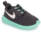 Nike Toddler Roshe One Se Sneaker