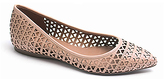 French Sole Women's Quantum