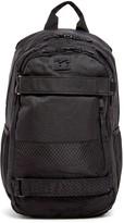 Billabong No Comply Backpack