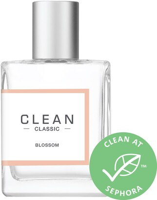 CLEAN RESERVE - Classic - Blossom