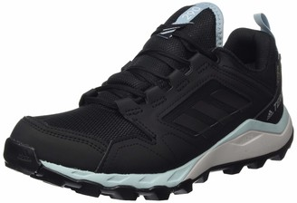 adidas Terrex Agravic Tr GTX Women's Trail Running Shoe