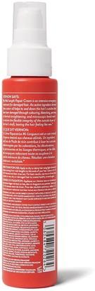 Vernon François Re-Vamp Mid Length Repair Cream