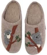 Giesswein Koala Women's Slippers
