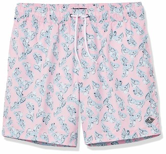 Sperry Men's Swim Trunks