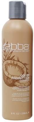 ABBA Color Protection Shampoo - 8.0 oz